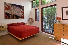 interior design,modern,mid century