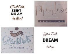1.April und das heißt neuer Blogpost online! Wie deine Vorstellungskraft dein Leben verändern kann!