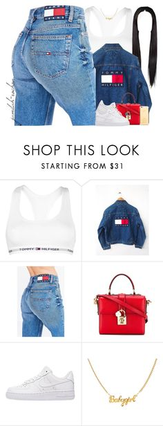"""16.01.17 