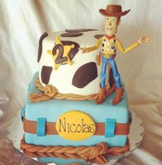 Roth S Birthday Cakes