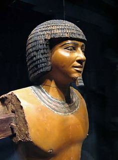 Ptahhotep, sometimes known as Ptahhotpe or Ptah-Hotep, was an ancient Egyptian official during the late century BC and early century BC. Egyptian Mythology, Ancient Egyptian Art, Ancient History, Egyptian Goddess, European History, Ancient Aliens, Ancient Greece, Art Afro, Kemet Egypt