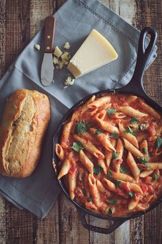 My favorite go to recipe for Clean Eating Creamy Marinara Sauce