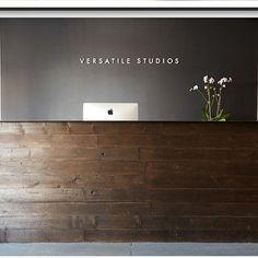 Wood, minimal