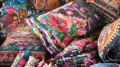 150 old rose kilims, bought in Moldovan! Now online in our webshop!