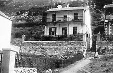 Home - Southpole Nordic Walking Nordic Walking, Saint James, Cape Town, Vintage Photos, South Africa, Maine, Sea, History, Places