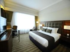 Find great hotels at reasonable rate at Batu Pahat,Johor,Malaysia. Enjoy discount and free cancellation policy.