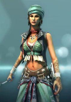assassin's creed  black flag  lady black  | Assassin's Creed 4 Black Flag: characters, customization, gameplays ...
