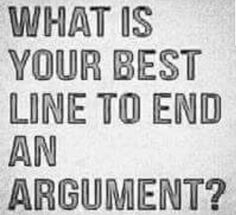 Facebook Questions, Funny Questions, Facebook Engagement Posts, Social Media Engagement, Interactive Facebook Posts, Pure Romance Consultant, Question Game, Social Media Games, Facebook Party