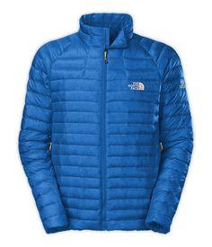 760eab365e92 The North Face Men s Jackets  amp  Vests MEN S QUINCE JACKET Ski Gear
