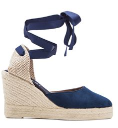b51b184946b9da Manebi s wedge sandals are a chic choice for the city or on vacation. They