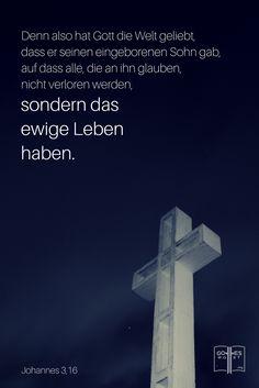 Die größte Liebe beweist der, der sein Leben für seine Freunde hingibt. Johannes 15,13