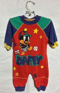 d096ca35c498 69 Best Kids Clothes images