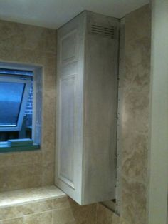 1000 images about gastherme verstecken on pinterest cupboard radiator cover and radiators. Black Bedroom Furniture Sets. Home Design Ideas