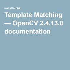 7 Best Picture Matching Library images in 2016 | Java image, Logos