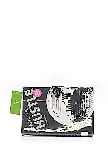 New With Tags Size Fits all women Kate Spade New York Clutch for Women