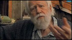 Alexander Shulgin / My Thoughts / Psilocybin Mushroom, Its Time To Wake ...