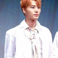 ♡⃛ — CARROT BRIAN IS ALMOST GONNA BE MY FAVE BRIAN ʚ Brian at Shinchon Fansign ɞ   170624   ♬ ⍣ #day6 #박제형 #jae #제이 #parkjaehyung #jaehyung #sungjin #youngk #wonpil #jyp #dowoon #성진 #영케이 #원필 #도운 #박제형 #boyband #swegchicken #kpop #studioJ #jypentertainment ⍣ © dazzler Young K Day6, Korean Name, Fan Page, Monsta X, Shinee, Rapper, Photo And Video, Music, Instagram