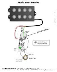 Seymour duncan wiring diagram 2 triple shots 2 humbuckers 1 vol gerelateerde afbeelding more information more information seymour duncan p rails wiring diagram asfbconference2016 Image collections