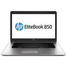 "HP EliteBook 850 G1 15.6"" LED Notebook - Intel Core i7"