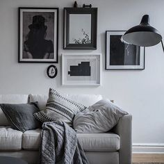 'Pocus' poster by Tove Frank pictured here is now available online for Pre Order arriving end of September - we are so excited to finally be bringing you this stunning poster Beautiful wall photo art by @styledbyemmahos