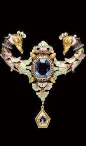 Risultati immagini per jewellery