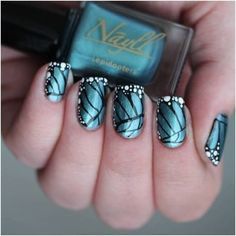 Butterfly Nail Art, … Fun amazing butterflies. More …. top nail art designs 2017 best ever Save Related PostsAmazing Fancy Nail Art Design 2017Amazing nail art !!! LikeAwesome And Amazing Short Hair 2017 / 2018Black Braided Hairstyles for 2018Cornrows for black women 2018Best Cute Blonde Hairstyles 2017 2018 Related #nailart