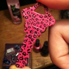 Pink Animal Print Key                                                                                                                 ↞•ฟ̮̭̾͠ª̭̳̖ʟ̀̊ҝ̪̈_ᵒ͈͌ꏢ̇_τ́̅ʜ̠͎೯̬̬̋͂_W͔̏i̊꒒̳̈Ꮷ̻̤̀́_ś͈͌i͚̍ᗠ̲̣̰ও͛́•↠