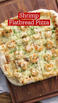 Shrimp Recipes, Appetizer Recipes, Tortellini Recipes, Appetizers, Comida Diy, Cooking Recipes, Healthy Recipes, Easy Cooking, Good Food