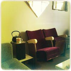 #teatime #decoration #fauteuils #vintage #homesweethome #paris