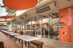 Burger Lounge Beefs Up Sunset Strip with First L.A. Location - Restaurant News - QSR magazine