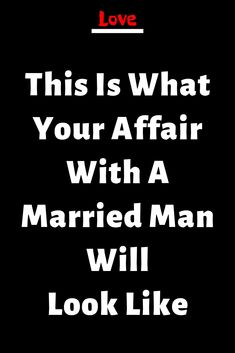 what attracts a man,men and relationships,keep your man,get him back Married Men Who Cheat, Dating A Married Man, Married Woman, Karma Quotes, Love Quotes, Mistress Quotes Karma, Affair Quotes Secret Love, Inspirational Quotes, Other Woman Quotes