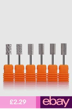 Drill hog 115 pc drill bit set letter number wire gauge m7 lifetime manicure drill bits health beauty keyboard keysfo Choice Image