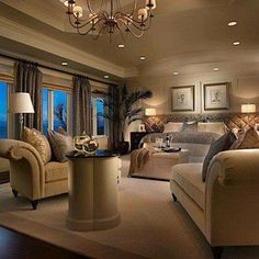 elegant residences - Beautiful