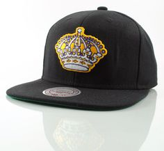 21 best kings hats images on pinterest king hat los angeles kings