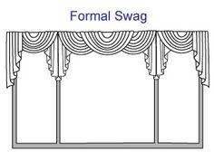 Formal Swag