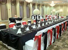 Las Vegas theme- King's table Kings Table, Vegas Theme, Baby Shower Themes, Vip, Las Vegas, Tables, Table Decorations, Cake, Home Decor