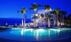 Resorts in Turks Caicos Islands for Family Beach Vacations