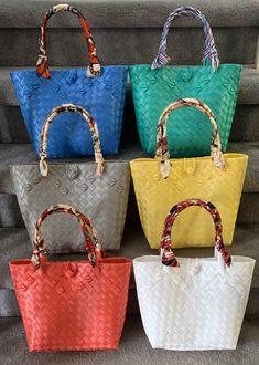 Handwoven, Eco-friendly, Stylish Straw Bag, Hand Weaving, Eco Friendly, Tote Bag, Stylish, Bags, Handbags, Hand Knitting, Totes