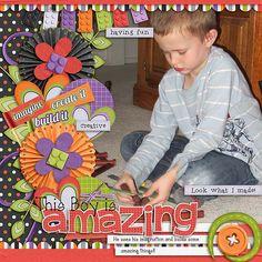 GingerScraps :: Kits :: Her Blocks {full kit} by Little Rad Trio
