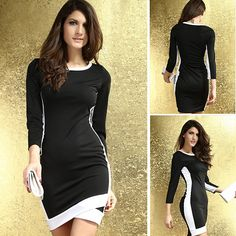 price:27.99usd  Style:Fashion Color:Black Material:Polyester Size:Free