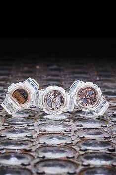 Cute Jewelry, Jewelry Box, Jewelery, Jewelry Watches, Silver Jewelry, Jewelry Accessories, Fashion Accessories, Fashion Jewelry, 1980s Fashion Trends