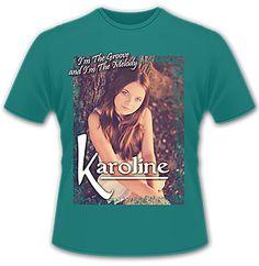 Karoline Rhett - Google Search