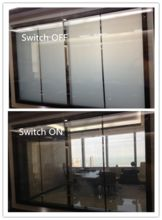 Switchable Film, Switchable Glass, Switchable Film& Switchable Glass accessories direct from China (Mainland)