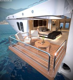 most yachts are built to sail the waters of the caribbean or, Innenarchitektur ideen