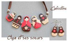 http://clafoutine.canalblog.com/tag/poupées russes