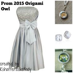 d36e92a5e55  prom2015origamiowl blingintospring Let me help you get your Prom Jewelry  together and I promise