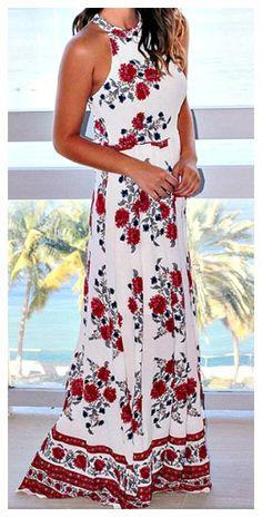 0c946b2c72 1532 Best SASSY SKIRTS N' FLIRTY DRESSES images in 2019 | Fashion ...