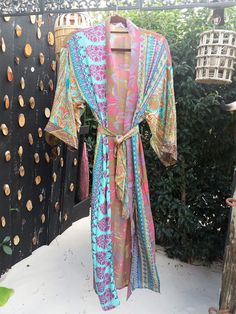 Kimono Melia