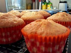 Cake Cookies, Food And Drink, Pie, Sweets, Baking, Breakfast, Torte, Morning Coffee, Cake