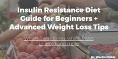 insulin-resistance-diet-guide